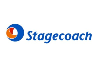 Stagecoach day rider tickets