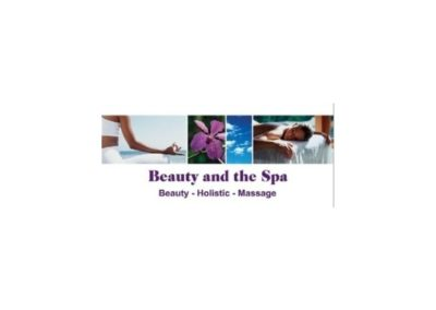 Beauty & the Spa