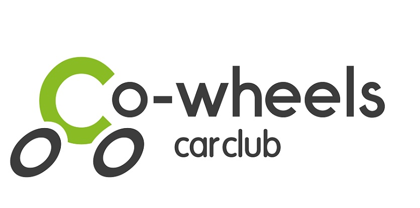 Co Wheels Car Club