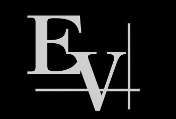 evolution hair logo