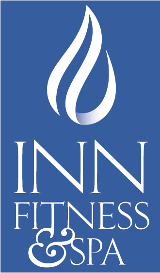 inn fitness and spa q card