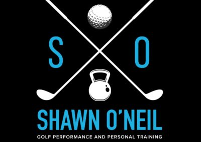 Shawn O'Neil Golf Fitness & Personal Training