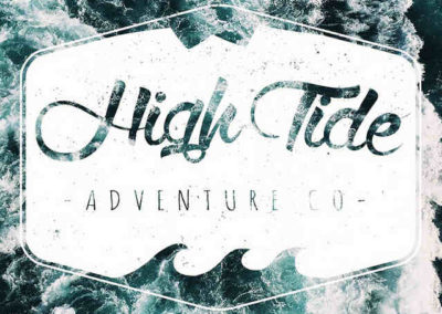 High Tide Adventures