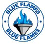 Blue Flames Sports & Conference Centre