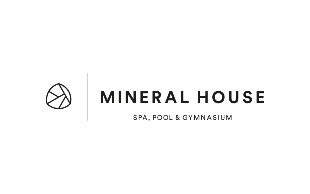 Mineral House Logo