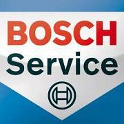 Redgate Lodge Bosch car service
