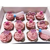 baked by naomi cupcakes q card offer