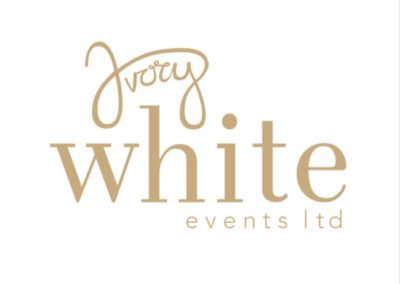 Ivory White Events