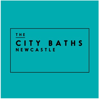 The Newcastle City baths