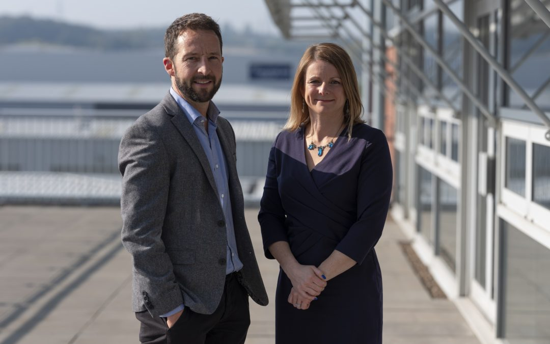 Quorum appoints Newcastle property PR firm
